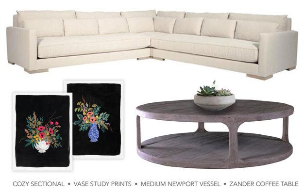 Wonderful Homestead Decor Green Bay Wi Us 54311 Furniture Accessories