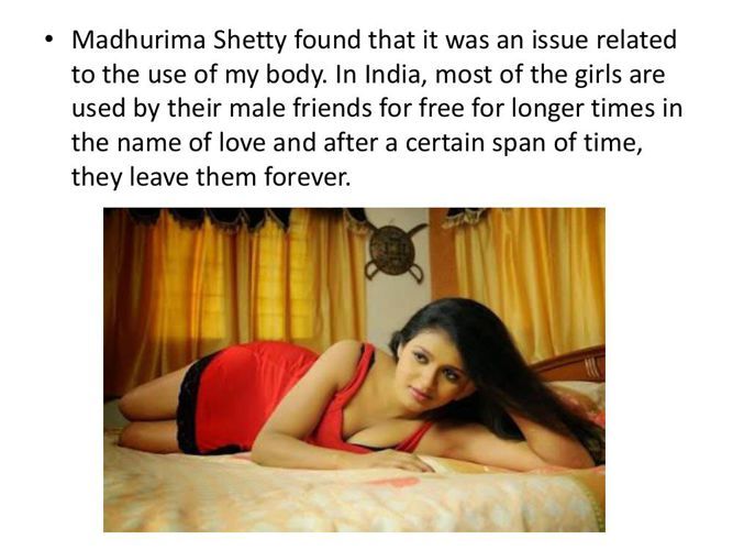 free dating service in chennai