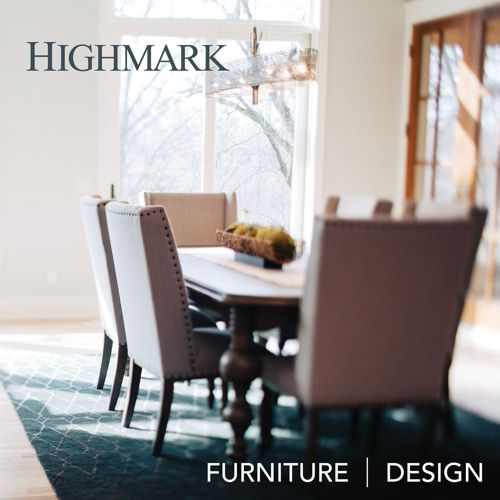 Highmark Builders