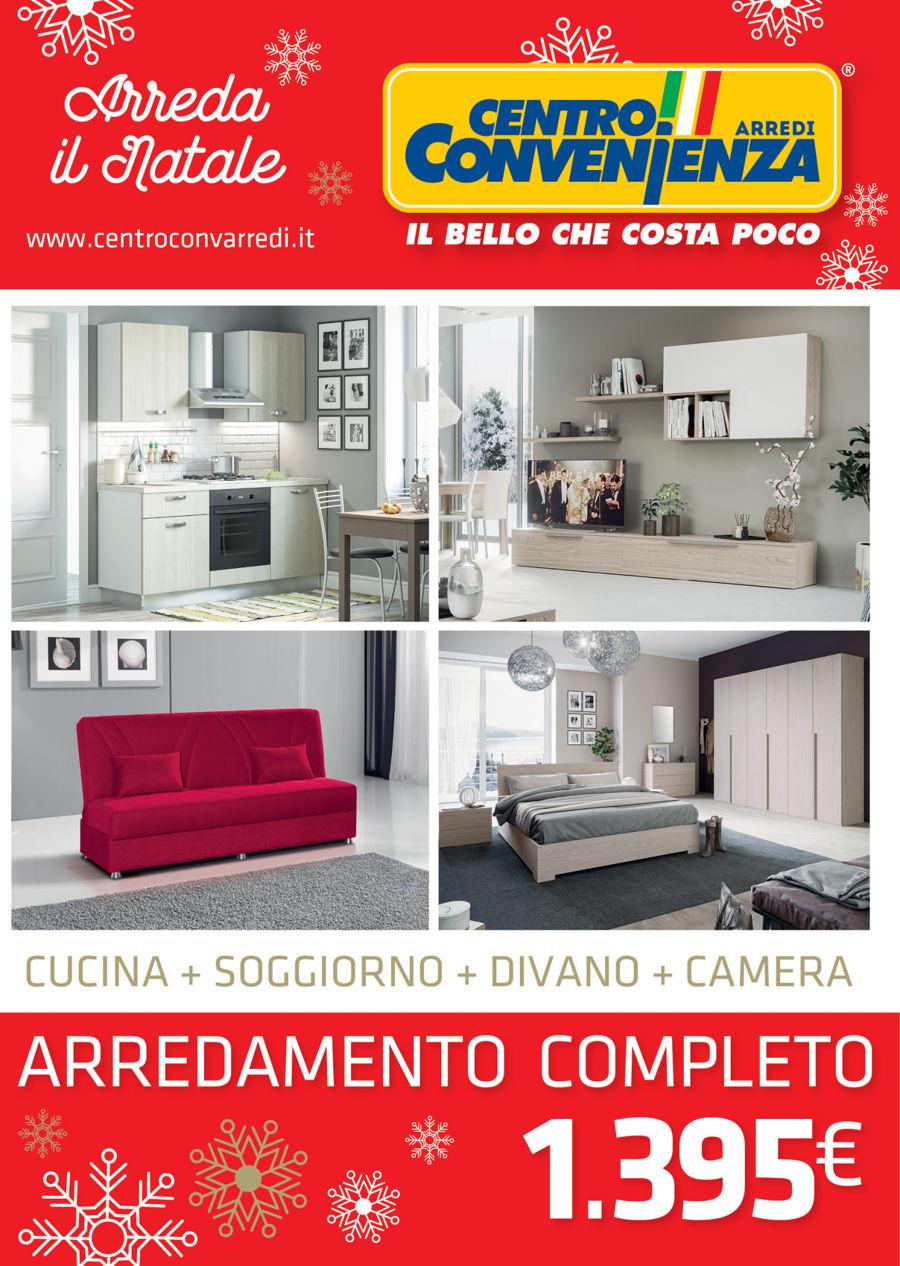 Emejing centro convenienza divani ideas acrylicgiftware for Centro convenienza arredi catanzaro catanzaro cz