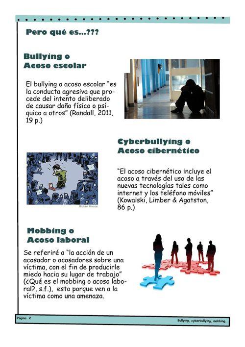 BOLETÍN JULIO by Biblioteca UACA - Flipsnack