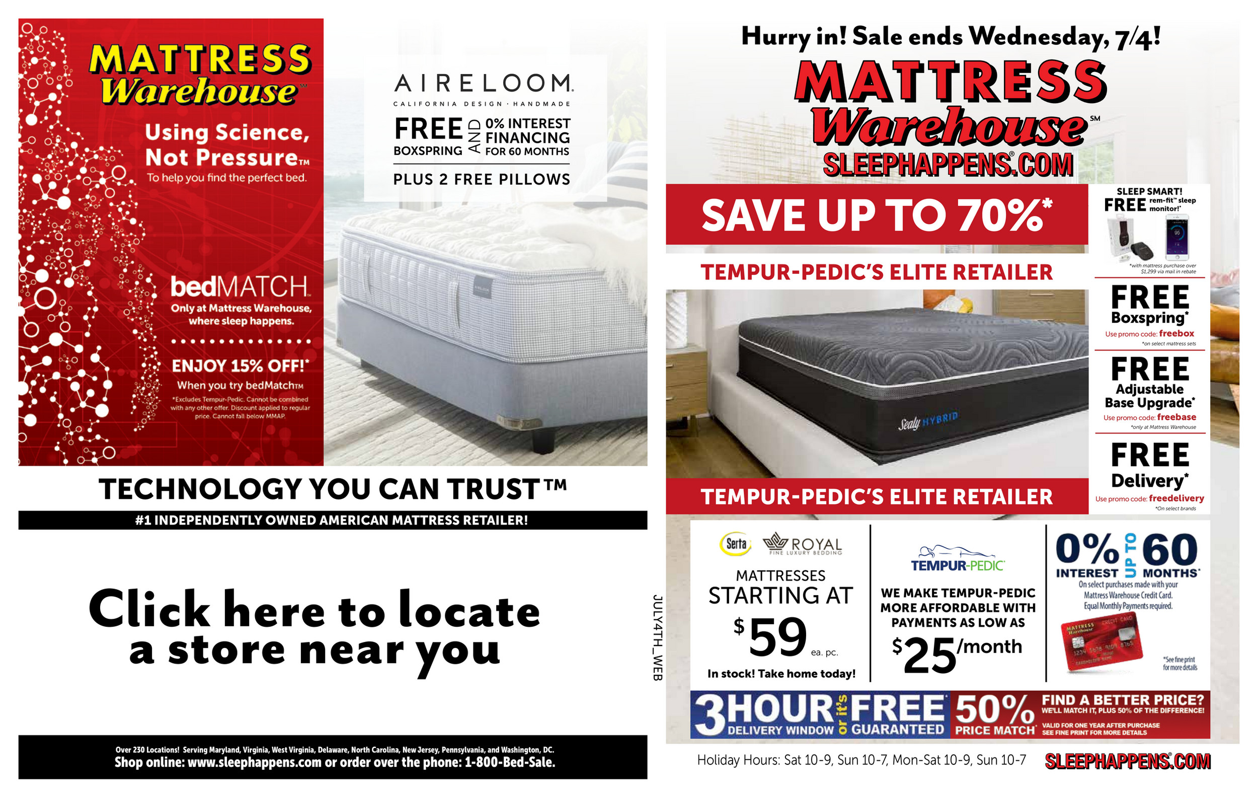 unique american fenemi piece furniture rustic of america mattress image coupons americas lovely