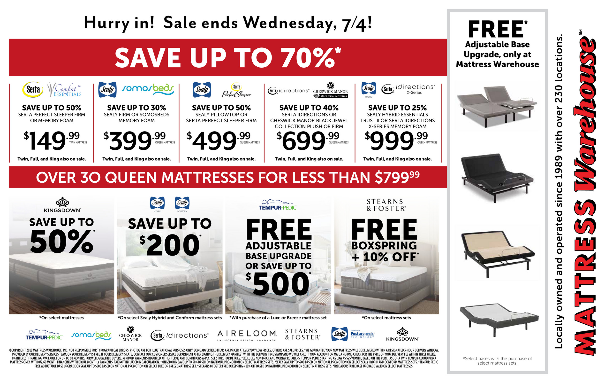 mattress muse keju coupons mattresses codes promo and coupon staples for world juzi