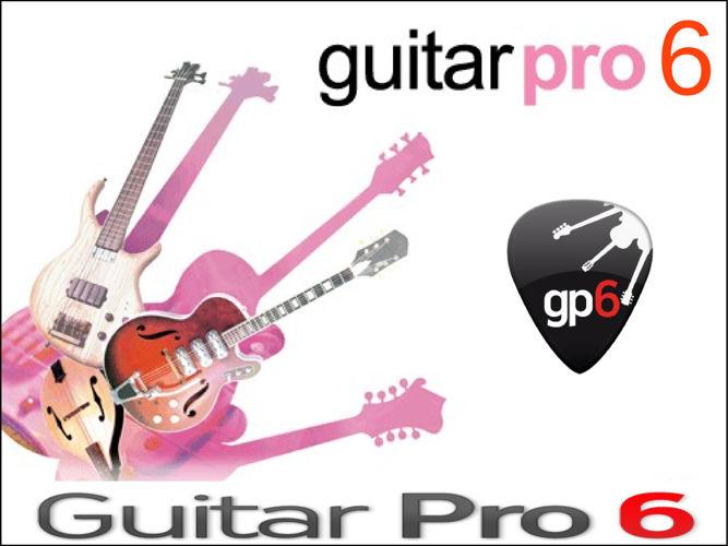 license guitar pro 6 keygen