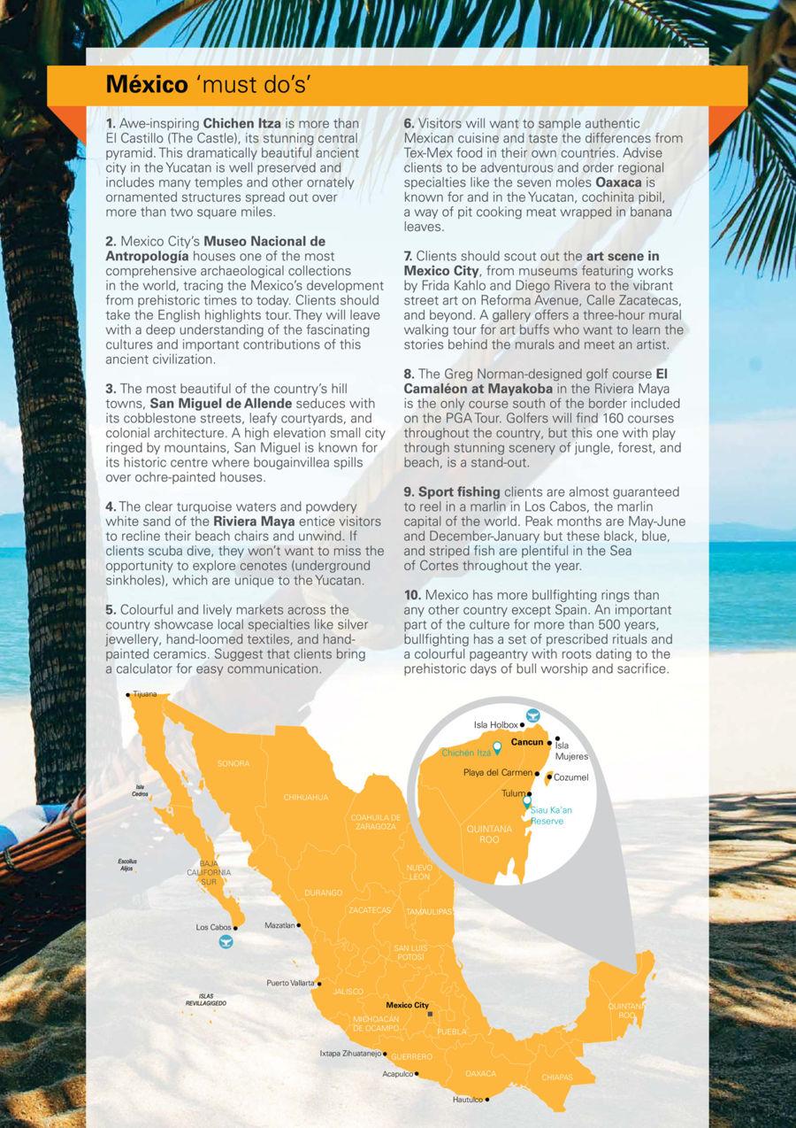 TravelCube Beach Edition 2016
