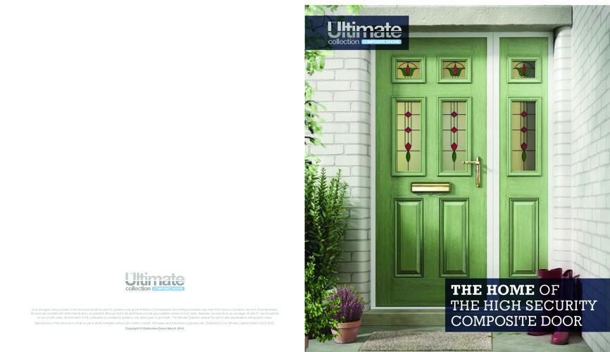 meet 4f9c1 47eb2 Composite Doors Reading | Composite Front Doors Berkshire