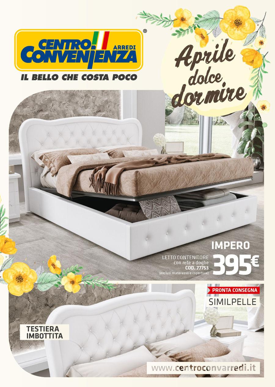 Catalogo... by Centro Convenienza Arredi - Flipsnack