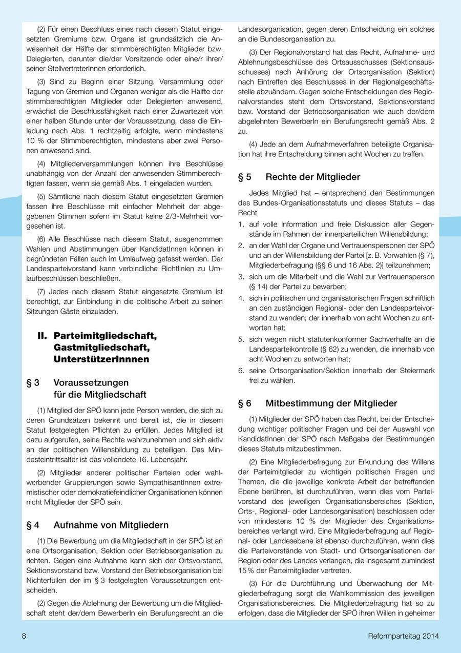 Niedlich Organisation Mitgliedschaft Fortsetzen Ideen - Entry Level ...