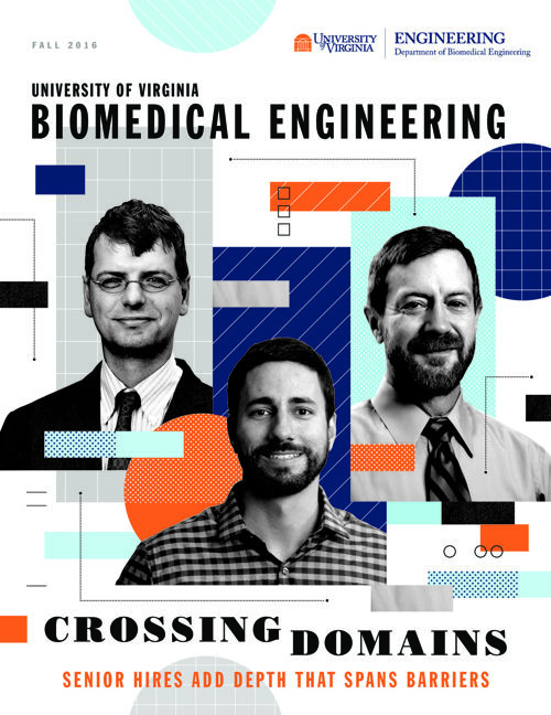 Biomedical Engineering | University Of Virginia School Of