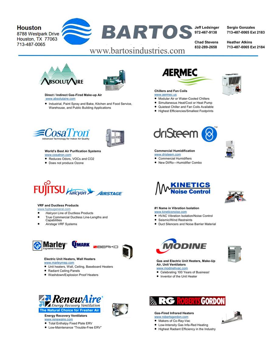 By Photo Congress || Usa Advanced Technologies Inc Houston Tx