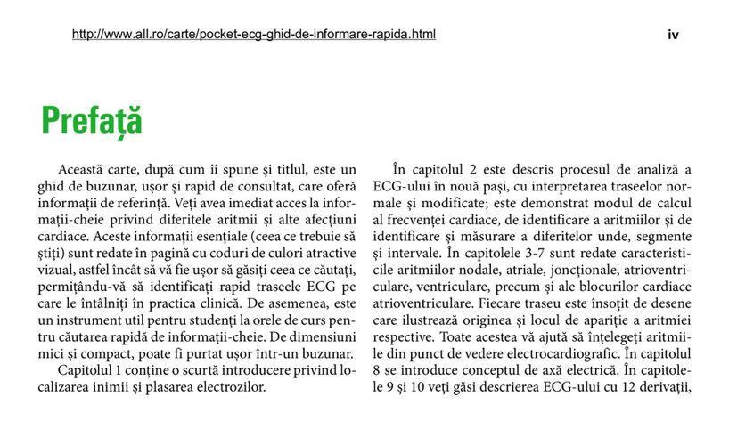 codin maticiuc consumatorul de suflete  pdf