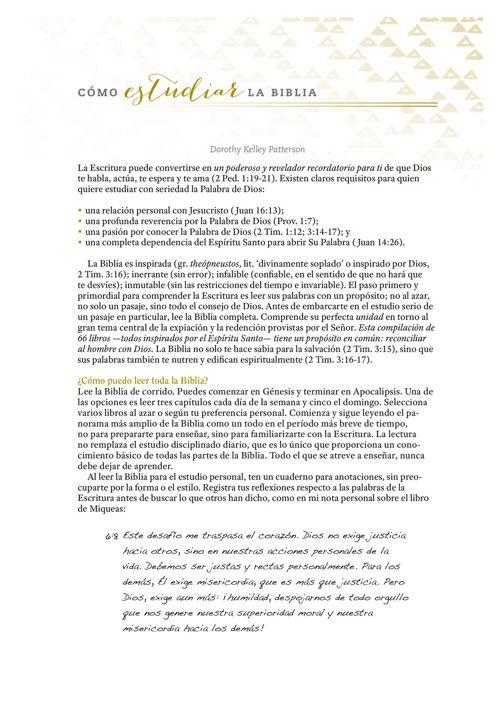 Biblia de Estudio para Mujeres, Reina-Valera 1960, imitación piel, fucsia  floral con índice