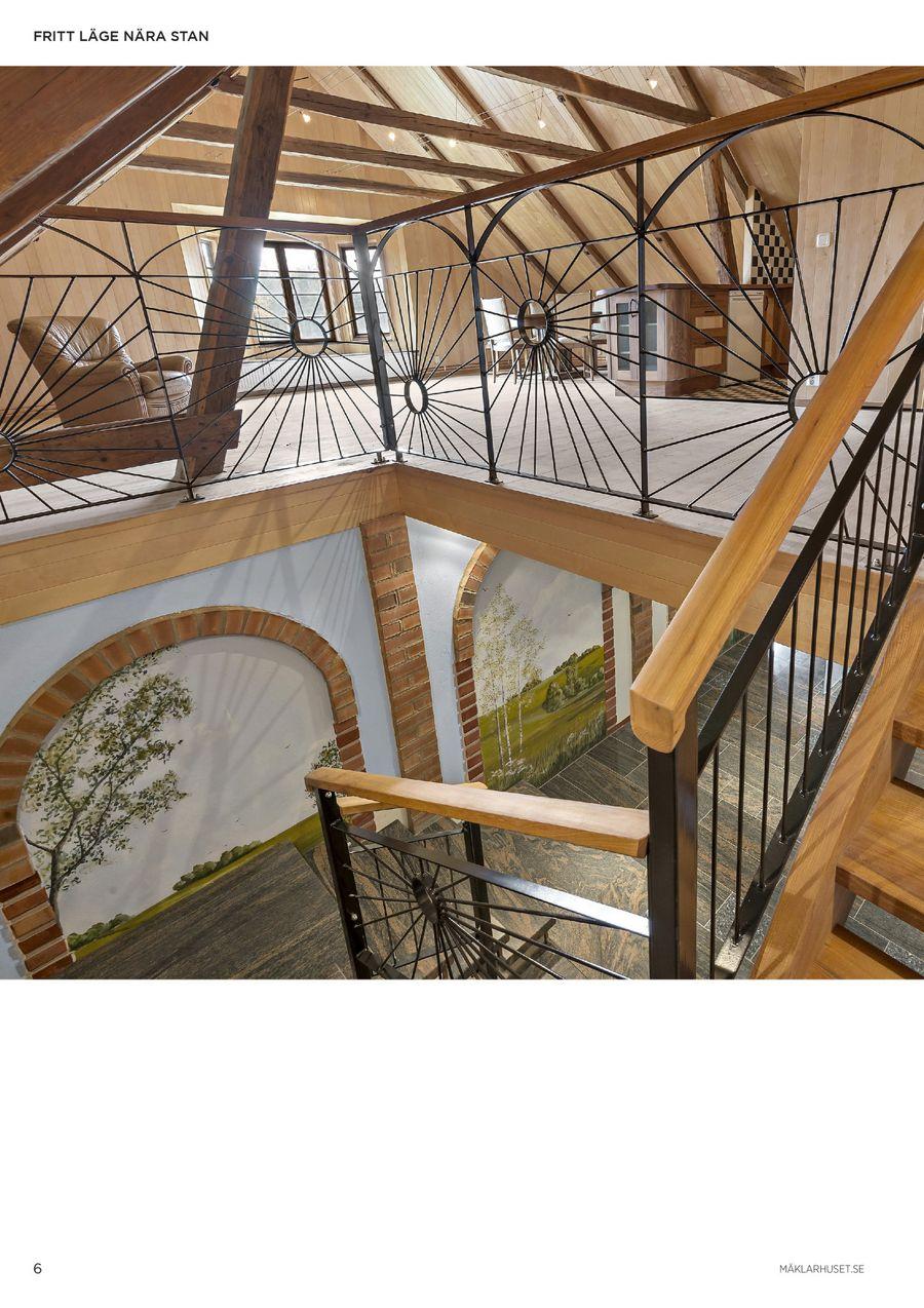 Inredning vattenburen golvvärme källare : Villa till salu pÃ¥ Tiarp Marken 298 i Halmstad - Mäklarhuset