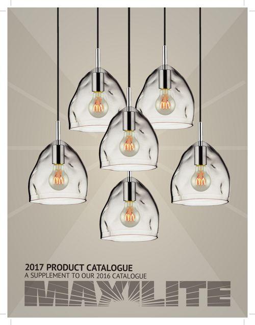 Maxilite Lighting Review