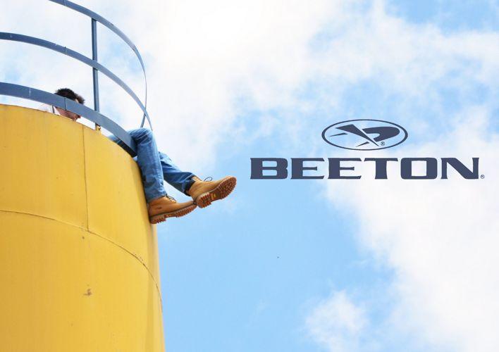 674f848720 Catálogo Beeton Tênis Masculinos Troop by Beeton Calçados - Flipsnack