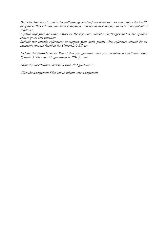 proposal writing research paper job satisfaction