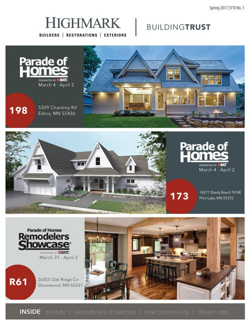 Highmark Builders Newsletters on lakeside home designs, nigerian home designs, popular home designs, single story home designs, carriage house home designs, unusual home designs, farmhouse home designs, 3 story home designs, small rambler designs, traditional ranch home designs, rambler house plans and designs, 1959 house designs, coastal home designs, 2015 home designs, 1969 home designs, southwest adobe home designs, stylish eve home designs, country home designs, affordable home designs, geo home designs,
