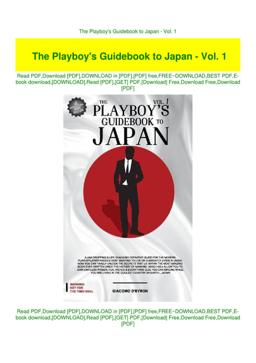 Playboy kalender 2014 pdf