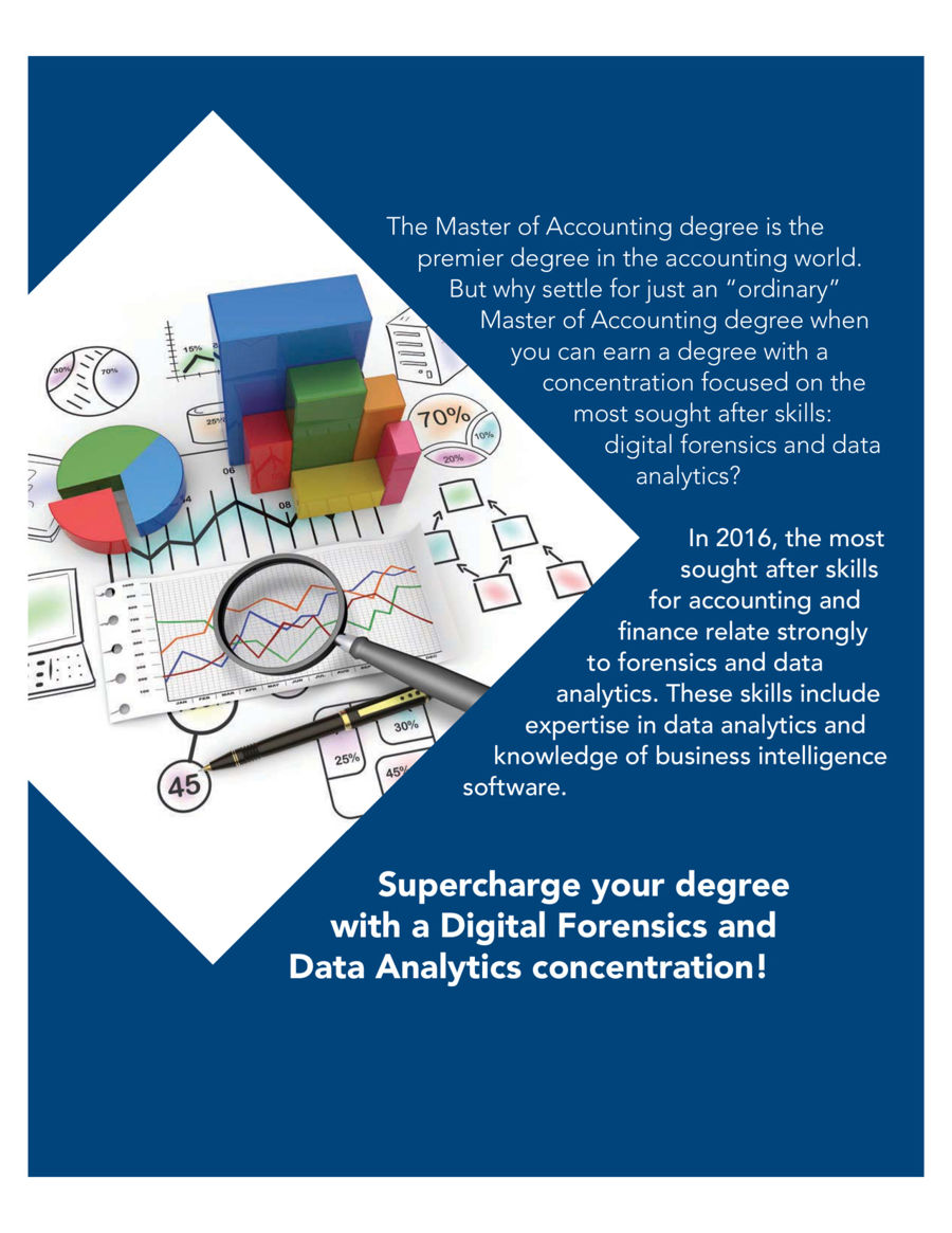 fau digital accounting forensics and data an by fau next
