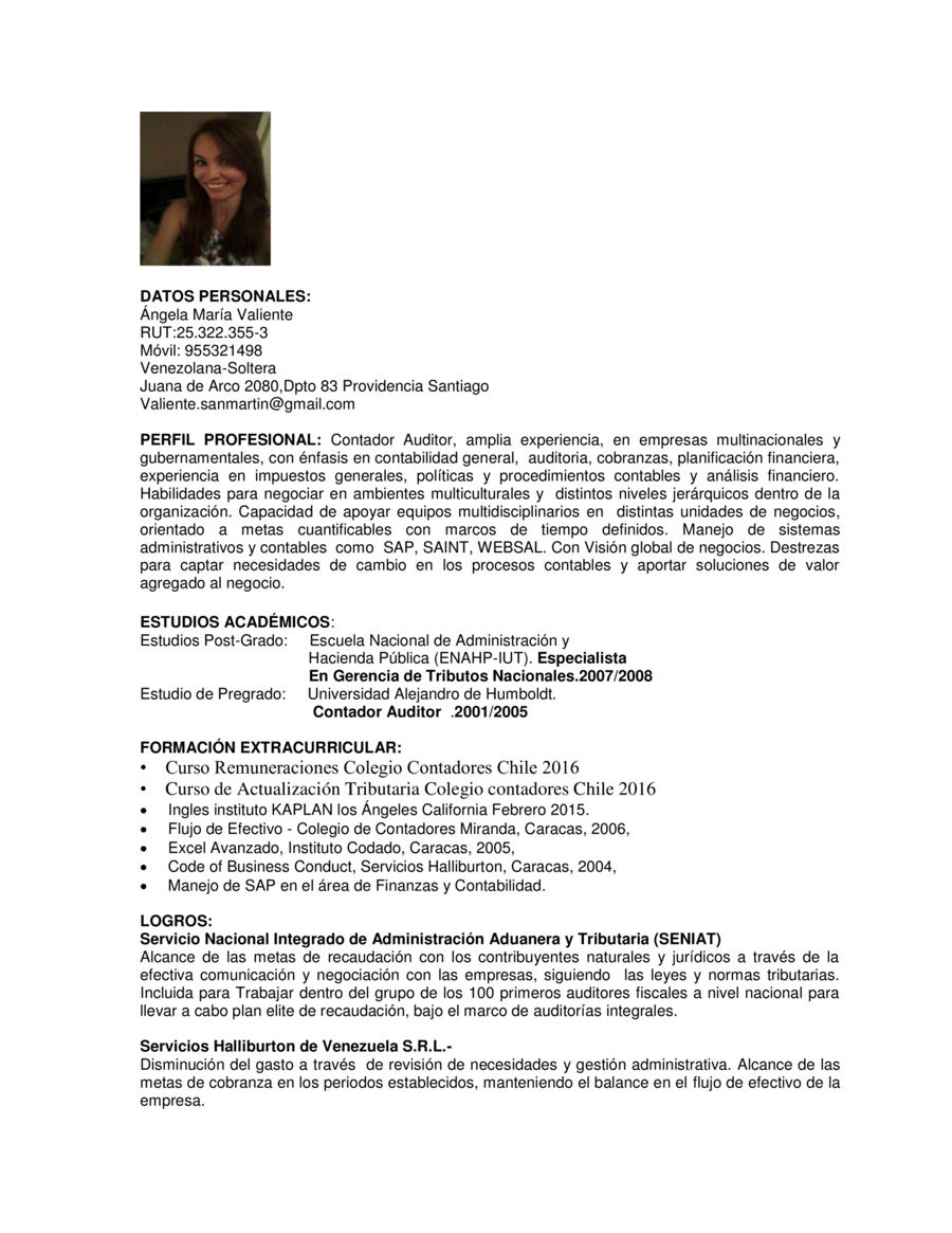 Curriculum Angela Valiente 2016 Mayo16 (2) by 98A7BBEBDC9 - Flipsnack