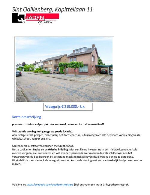 holland casino rotterdam rotterdam