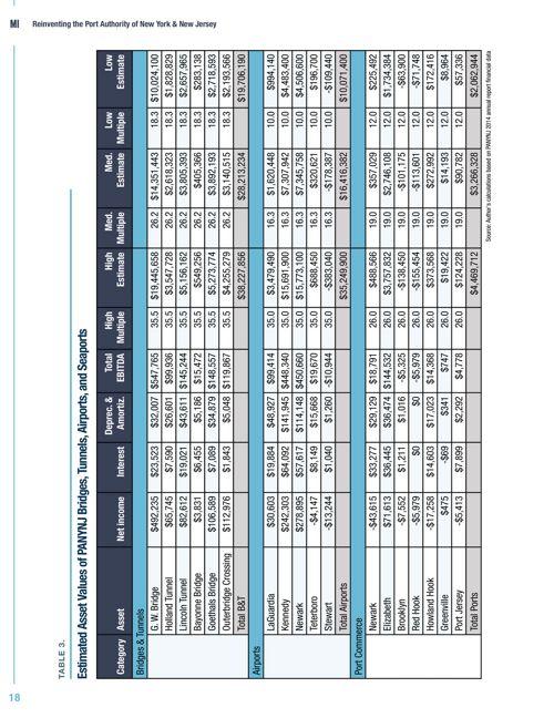 Rose Glen North Dakota ⁓ Try These 450 Bus Schedule Nj
