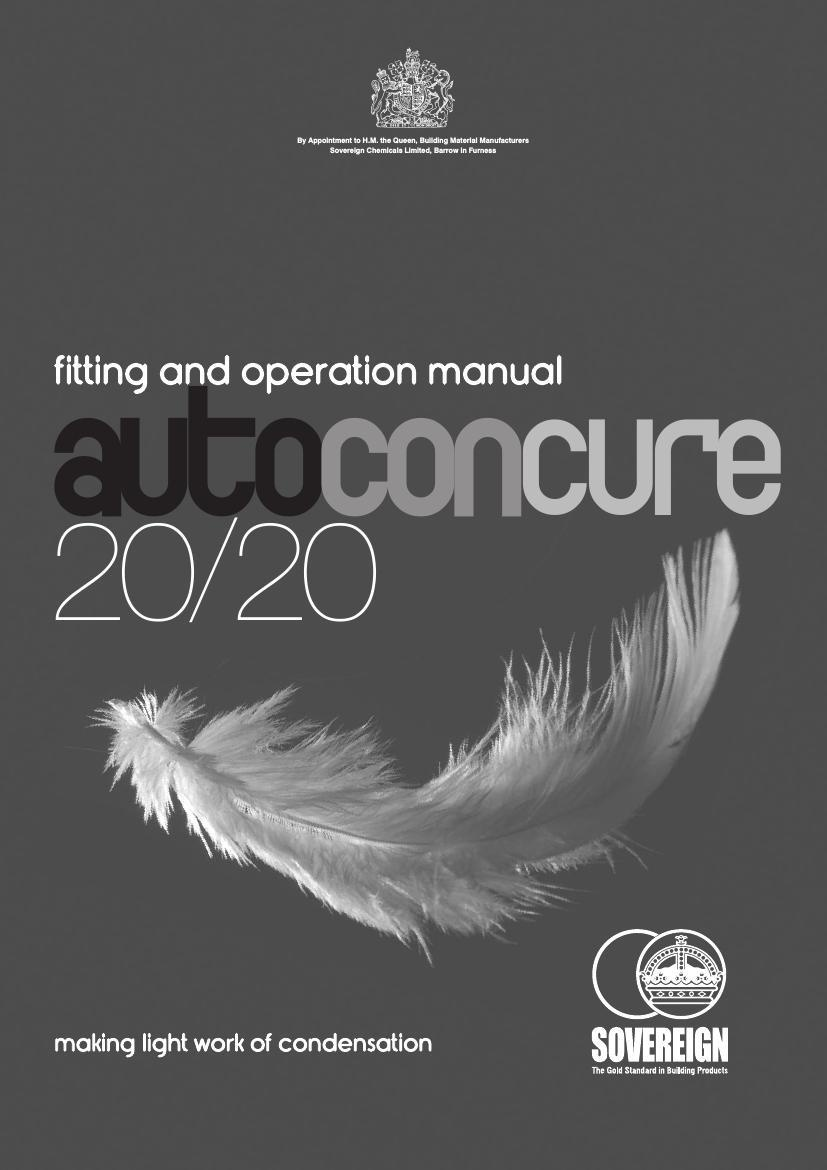 flipsnack auto concure 20 20 by christopher wood next