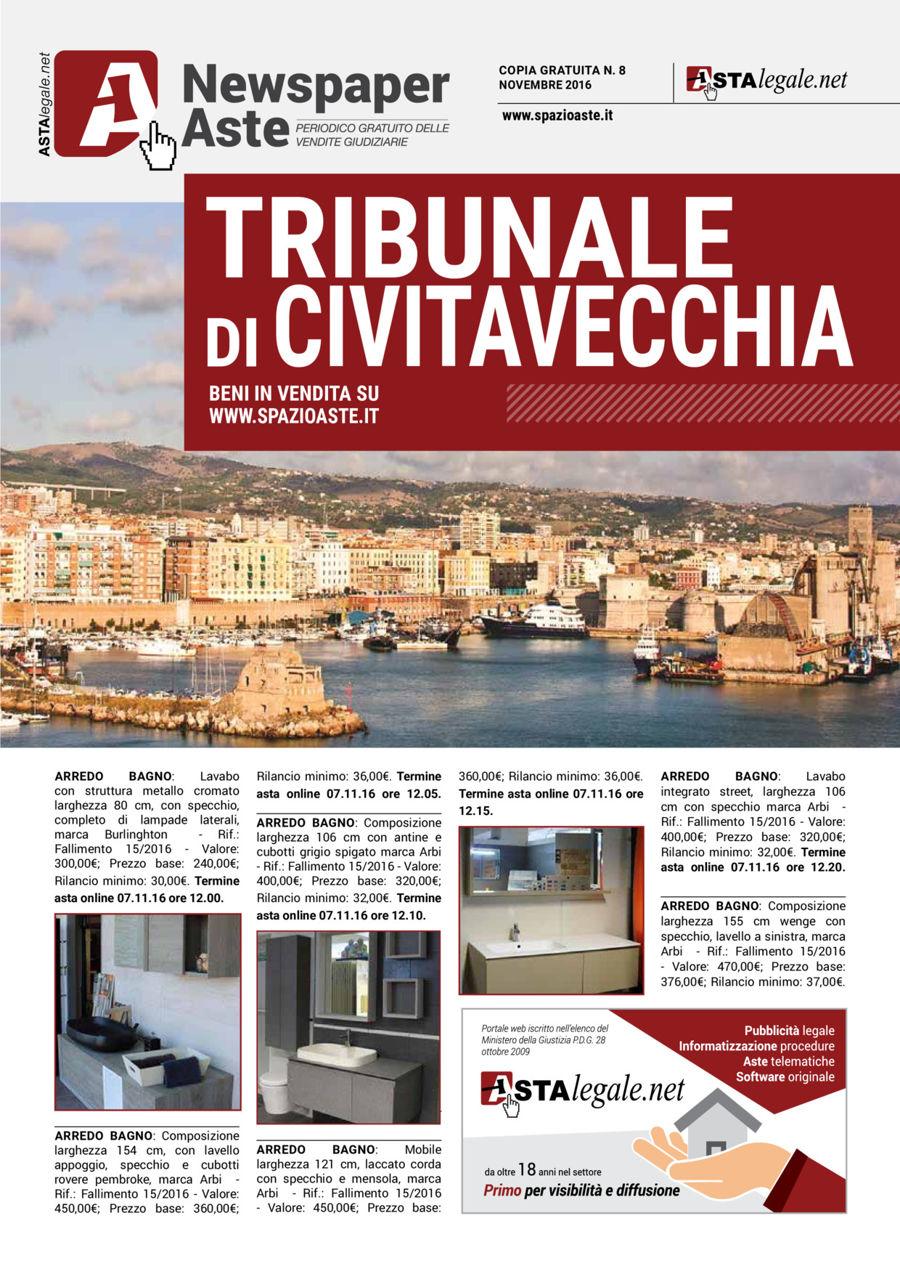 arredo bagno civitavecchia | sweetwaterrescue - Arredo Bagno Civitavecchia