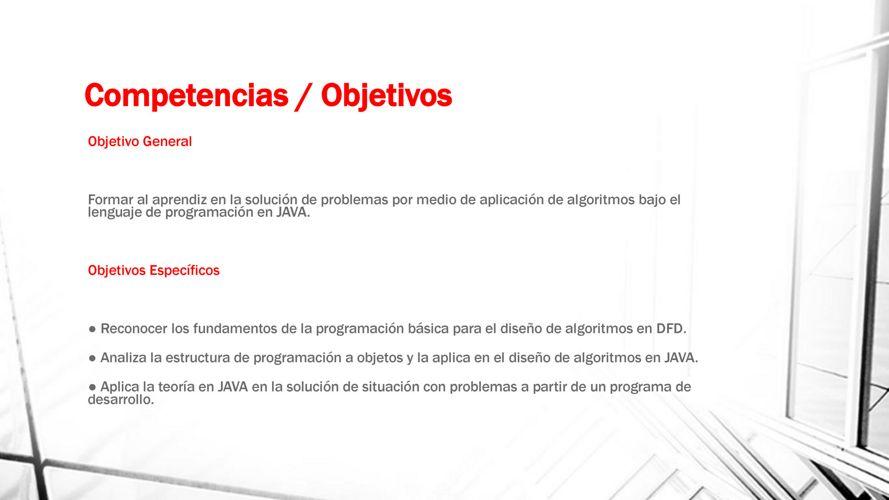 Fundamentos De Programación Y Java By Luis Tupaz Flipsnack