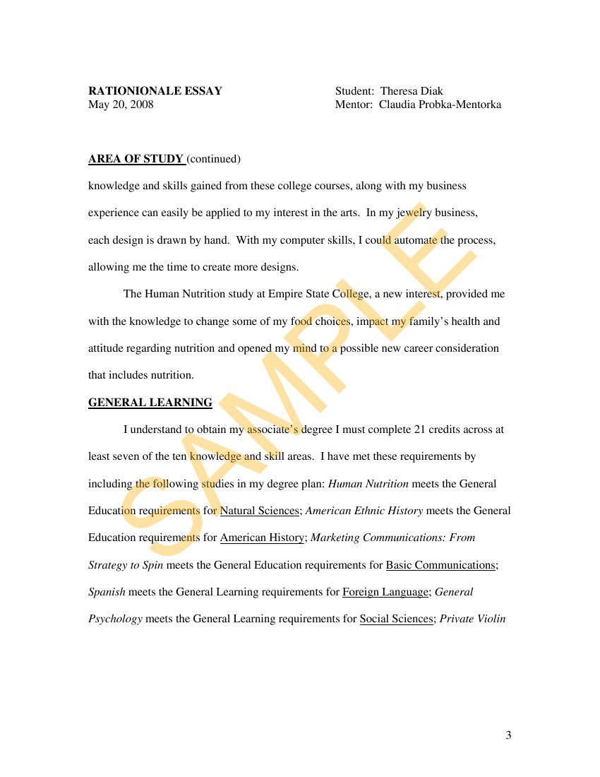 Essay Hooks  Non Verbal Communication Essay also Essay On Hero A Rationale Essay By David Wolf  Flipsnack Does God Exist Essay