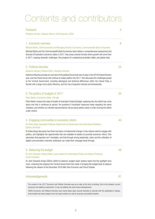 Hosting services business plan image 9