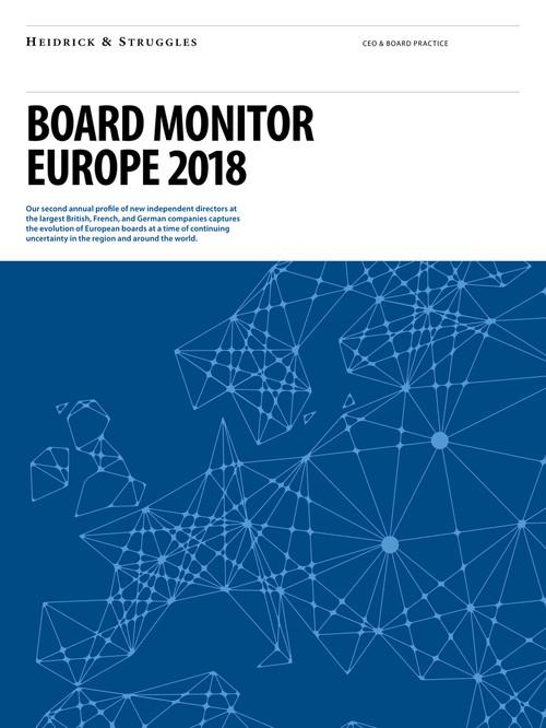 Board Monitor Europe 2018 by FDF6D86EFB5 - Flipsnack