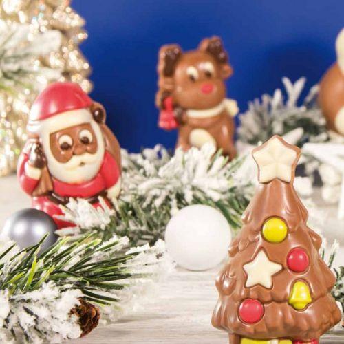 Katalog Boże Narodzenie 2018