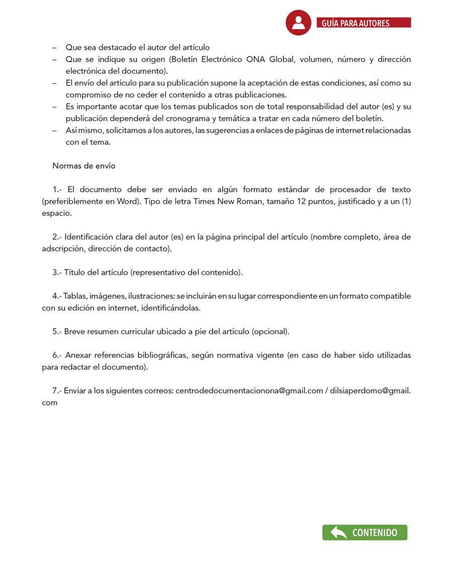 Contemporáneo Ser Documento De Formato Resumido Festooning - Ejemplo ...