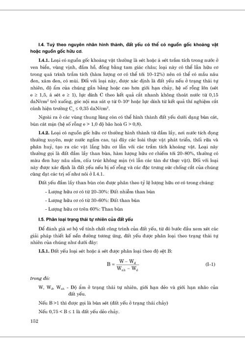 22TCN 262 PDF