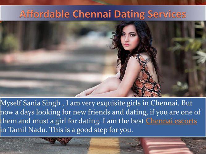Cherry dating service