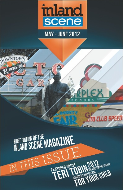 85317debd4 Inland Scene Magazine May June 2012 by Alex - Flipsnack