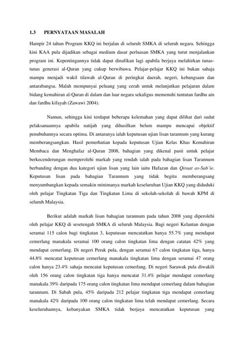 Contoh Artikel 3 Week 3 By Aderi7472 Flipsnack