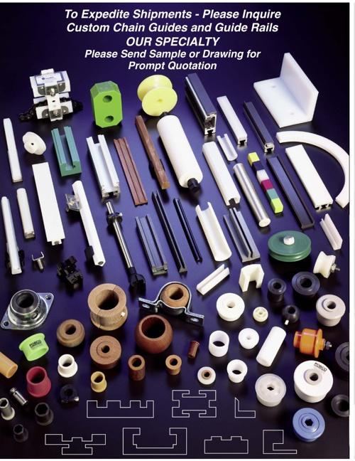 2014 POBCO Plastics Catalog by Angela - Flipsnack