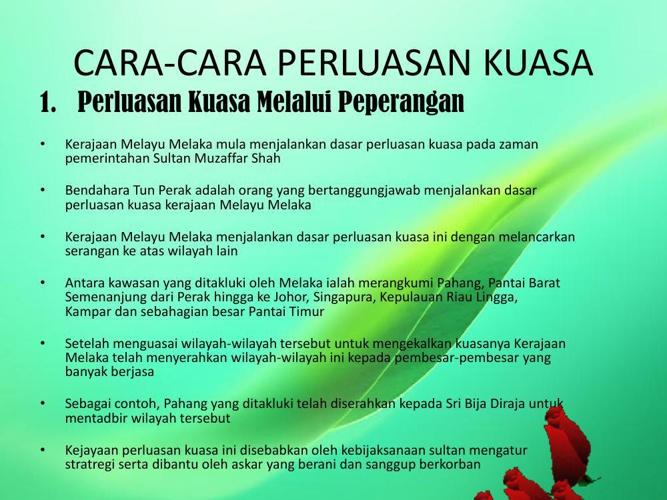 POWER POINT BAB 5 by pkgsegambutjaya - Flipsnack