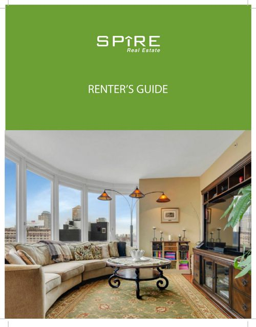 Spire Group, Inc.