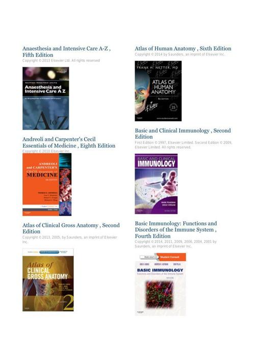 Lista De Libros Xii By Bibliomexico Flipsnack