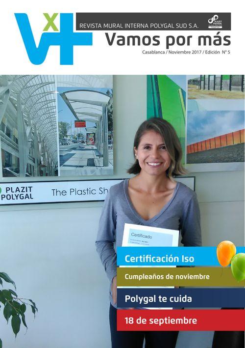 Revista Vamos Por Mas By 96bdcddefb5 Flipsnack
