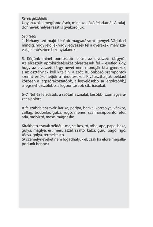 Agenzia matrimoniale in sicilia