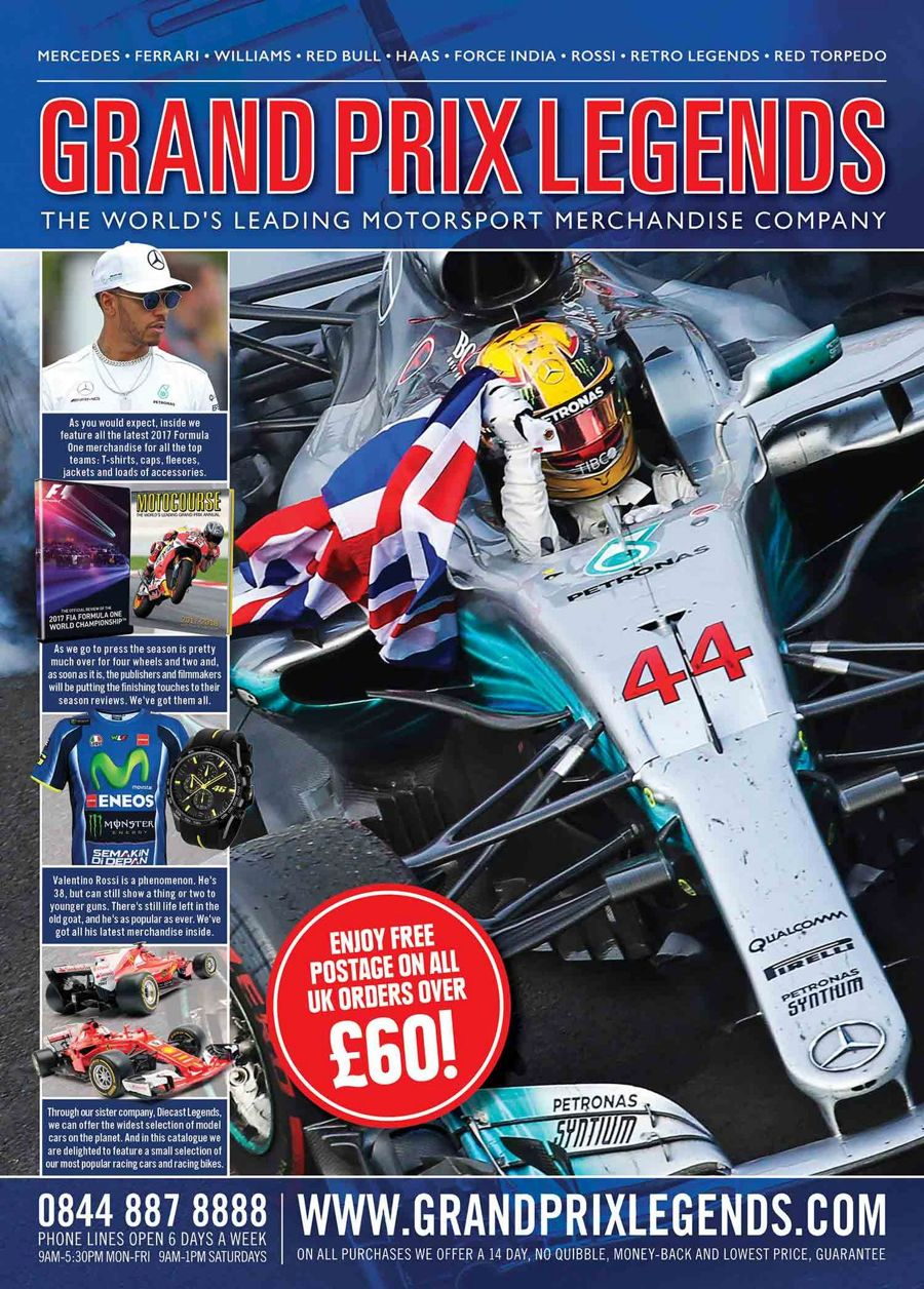 bd1ccdcb7d5aa Our current Grand Prix Legends catalogue