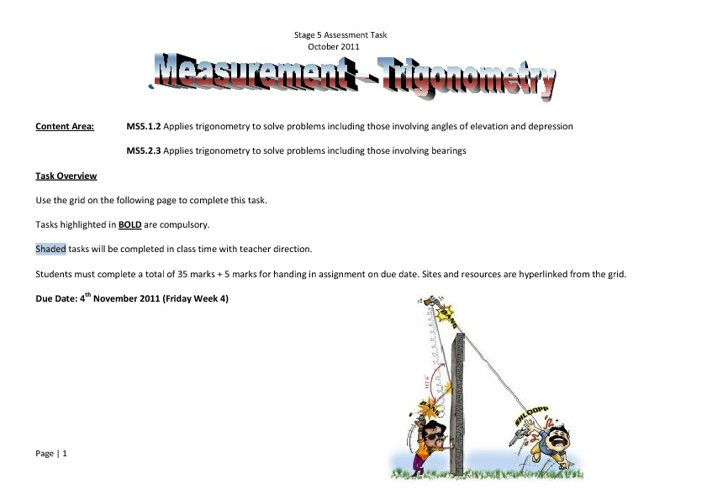essay exam template or multiple choice