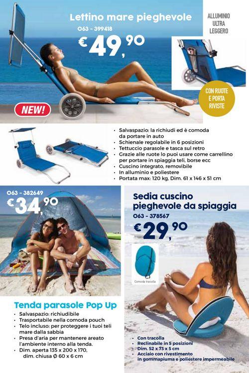 Cuscino Ad Aria Fitness.Copertina Low 063 Web Ridotto By Dmail Flipsnack