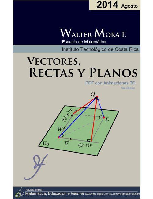 Matematica Basica Pdf