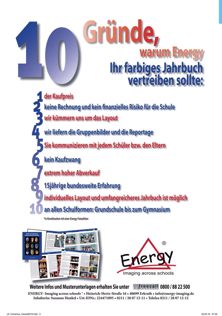 Beste Jahrbuch Layoutvorlage Galerie - Entry Level Resume Vorlagen ...