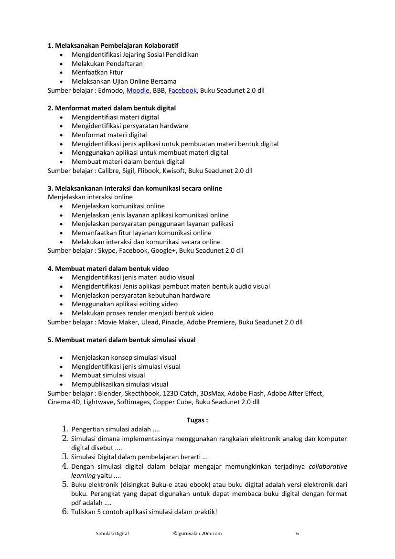Belajar Bilangan Biner Pdf File